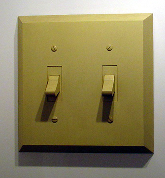 """Light Switches - Hard Version"" by Oldenberg"