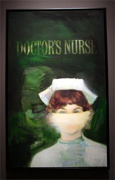 """Doctor's Nurse"" by Prince"