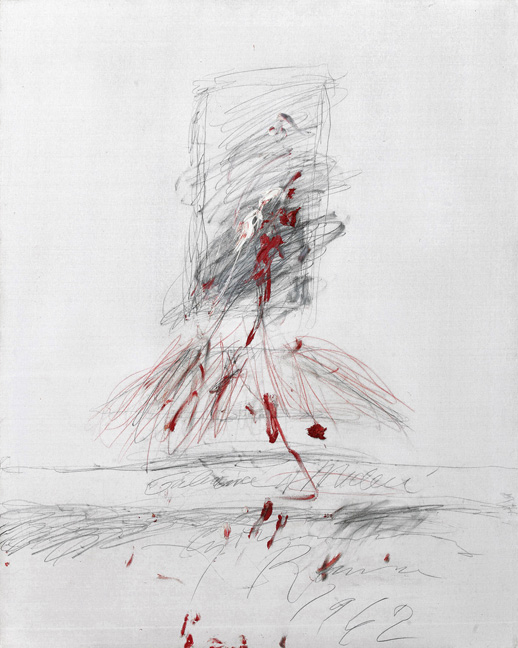 Twombly 109