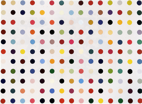 """Albumin, Human, Glycated"" by Hirst"